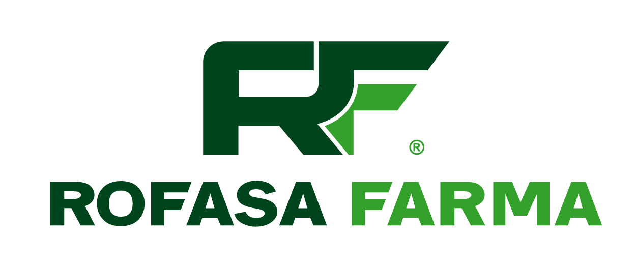 Logo_Rosafa_Farma_Final.jpg