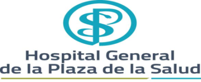 Plaza-Salud.png