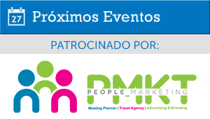 PEOPLE MARKETING RD