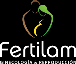 fertilan.png